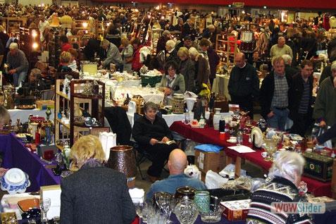B2b events antiques vintage retro flea collectors fairs for Antique fairs and flea markets 2016