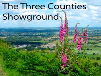 three_counties_showground-350x263.jpg
